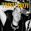 TrinityRoy Trafford