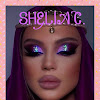 Shelia Cannon