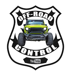 Рейтинг youtube(ютюб) канала Off-Road Control