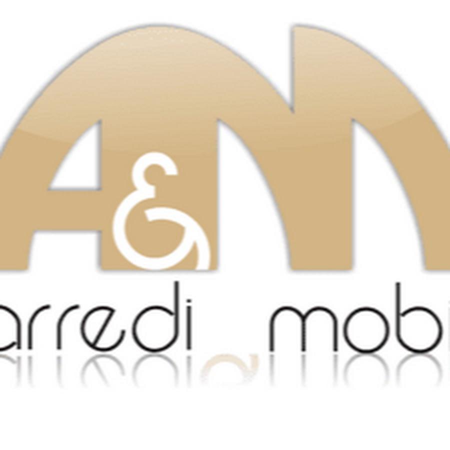 Arredi e mobili di fabio cugini youtube for Arredi e mobili