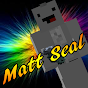 MattSealProductions