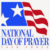 NationalDayofPrayer