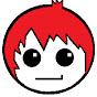 赤髪のとものサブチャンネル