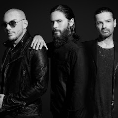 30secondstomarsvevo