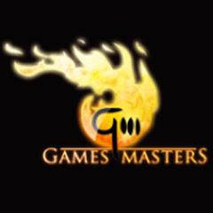Gamesmasters.pl