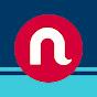 Supermercados Nagumo