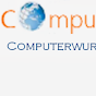 computerwurld