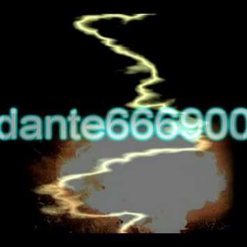 dante666900
