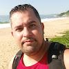 Isaias Reis Jr