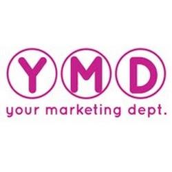 YMDVideos