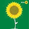 Partido Alianza Verde Colombia