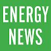EnergyNews Cyprus