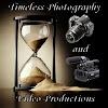 TimeLessPhotography