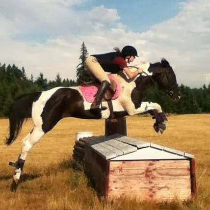 Paint_Eventing