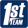 1st Team Advertising