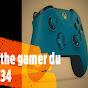 the gamer du 34 (the-gamer-du-34)