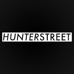 HunterStreet Official