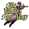 Village Hat Shop