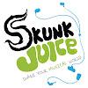 Skunk Juice