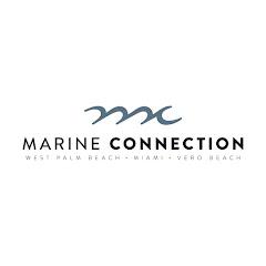 Marine Connection