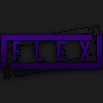 TheFlexFX