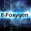 E-Foxygen