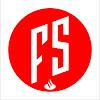 Fútbol Santander Oficial