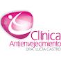 clinica antienvejecimiento