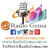 radiogema