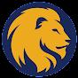 LionsMedia