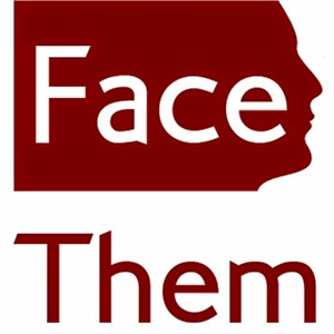 FaceThemLive