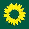 BÜNDNIS 90/DIE GRÜNEN Nordrhein-Westfalen