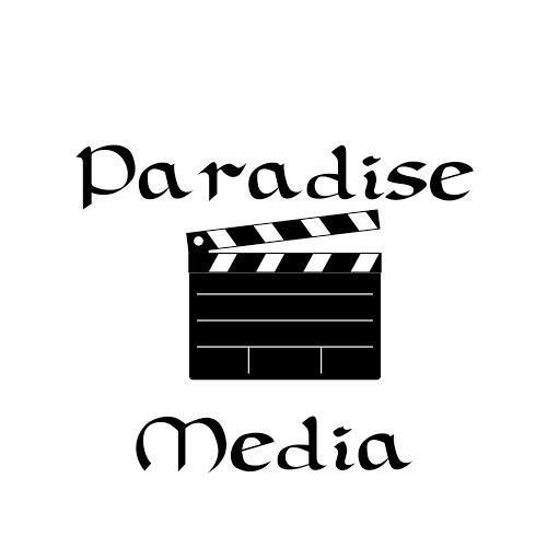 Paradise Media