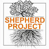 shepherdproject