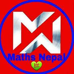 Maths Nepal