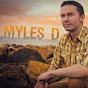 Myles D