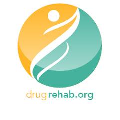 DrugRehab.org