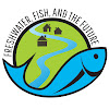 Global Inland Fisheries Conference
