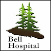 TheBellHospital