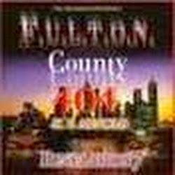 FultonCounty404