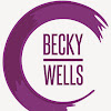 Becky Wells Hypnotherapy