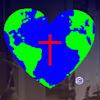 John 3:16 Christian Center