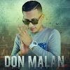 DonMalanTV ®