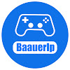 BaauerLP | #WeAreONE |