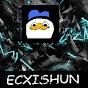 Ecxishun Dubz