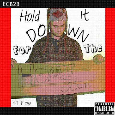 BT Flow