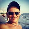 Welington Oliveira Mio