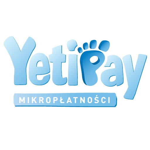 YetiPay