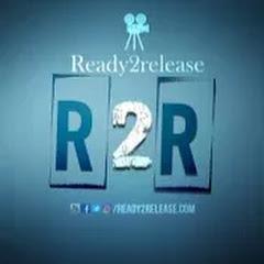 Ready 2 Release