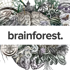 Brainforest